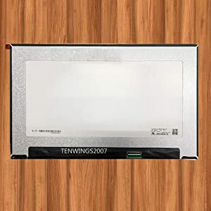 """FOR DELL 15.6"""" FHD LCD Screen Display On-Cell Touch Digitizer LP156WFD-SPH1 LP156WFD (SP)(H1) DP/N: 0NM22V NM22V"""