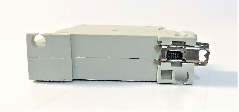 2 NEW FUJI ELECTRIC CP31 FM//5 CIRCUIT BREAKER CP31FM5