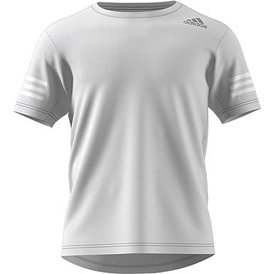 adidas ClimaCool Shirt Herren »