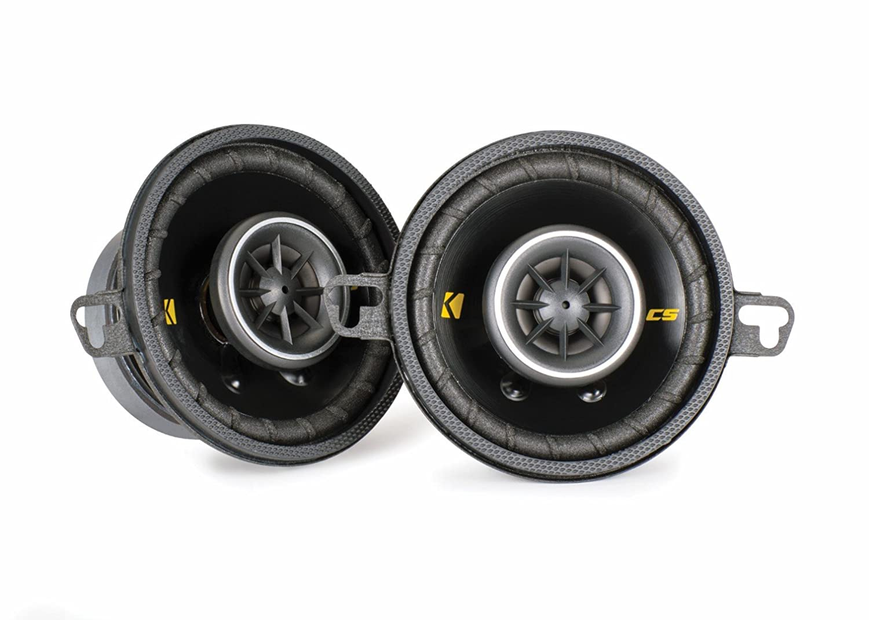2012 Dodge Ram 2500 Speaker Size Karmashares Llc Leveraging Stereo Upgrade Amazoncom Kicker Crew Cab Up Bundle 2