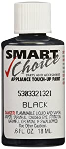 Electrolux 5303321321 Frigidaire Touch Up Paint