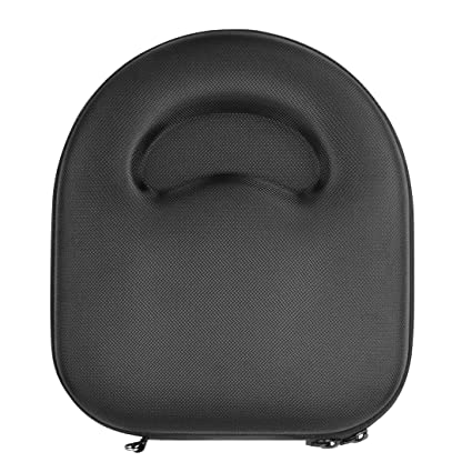 ff7f690544 Geekria Headphone Case Compatible with Skullcandy Hesh 3