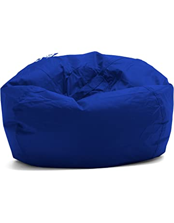 Awe Inspiring Bean Bags Amazon Com Pdpeps Interior Chair Design Pdpepsorg