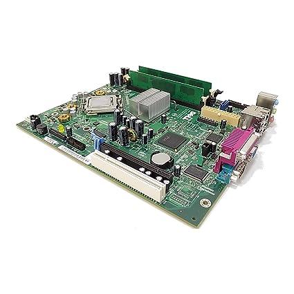 DELL OPTIPLEX 745 PCI SERIAL PORT WINDOWS 7 64 DRIVER