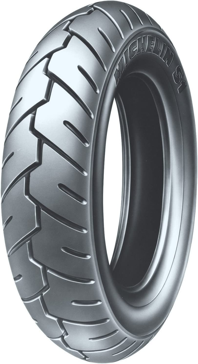 Fits Honda PA50 C70 CA100//110 Tires Only Compatible with Michelin City Pro Tire Set