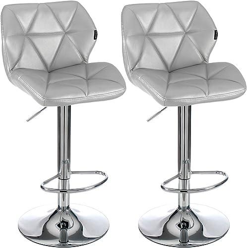 FULLWATT Bar Chair