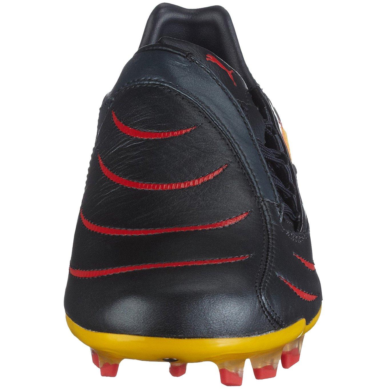 Puma PWR C 2.10 Tricks FG 102095, Herren Sportschuhe Fußball
