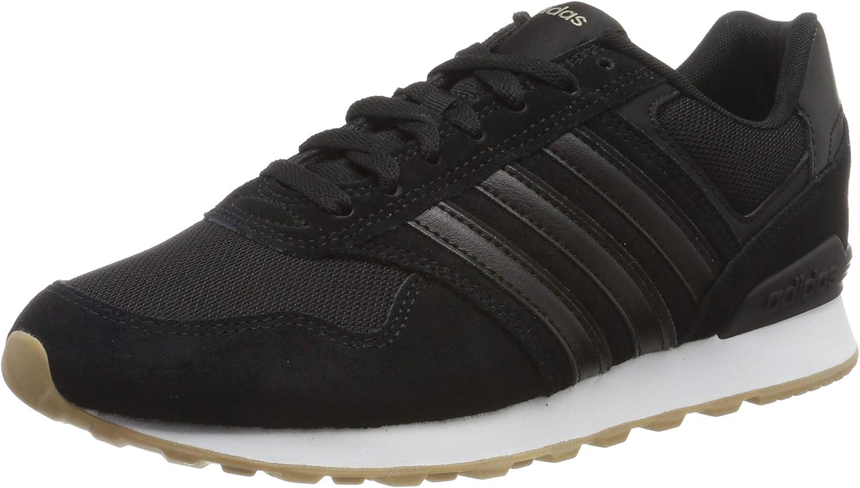 adidas 10k, Zapatillas de Running para Hombre