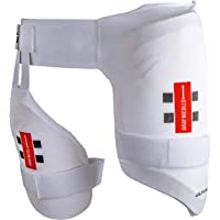 Gray-Nicolls ALL IN ONE ACADEMY THIGH PAD - NEW FOR 2018/2019