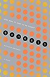 Genesis: A Novel