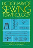 Dictionary of sewing terminology