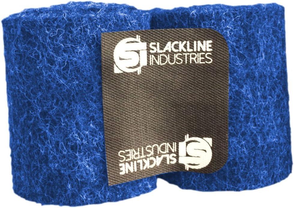 Slackline Industries Slackline//Tree Protection Set 2-Piece