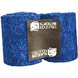 Slackline Industries Slackline/Tree Protection Set (2-Piece)