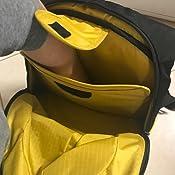 Nikon ALM23020 Zaino Nero custodia per fotocamera