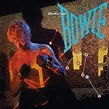 LET'S DANCE (Vinyl)