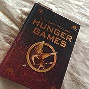 Hunger Games Trilogia Pdf Ita