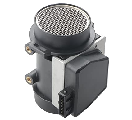 Amazon.com: MOSTPLUS Direct Replacement Mass Air Flow Sensor Meter MAF for VOLVO 760 780 940 240 740 280212016 5517020 0986280101: Automotive
