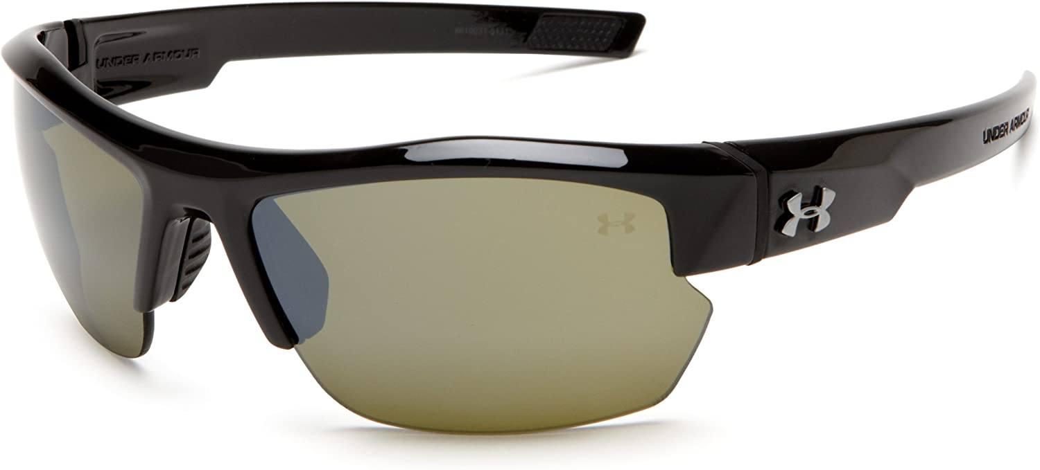 Under Armour Igniter Pro Sunglasses Sport All items in the Outstanding store