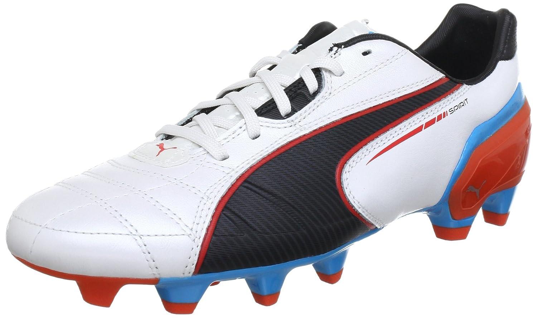 Puma Spirit FG 102671, Herren Fußballschuhe