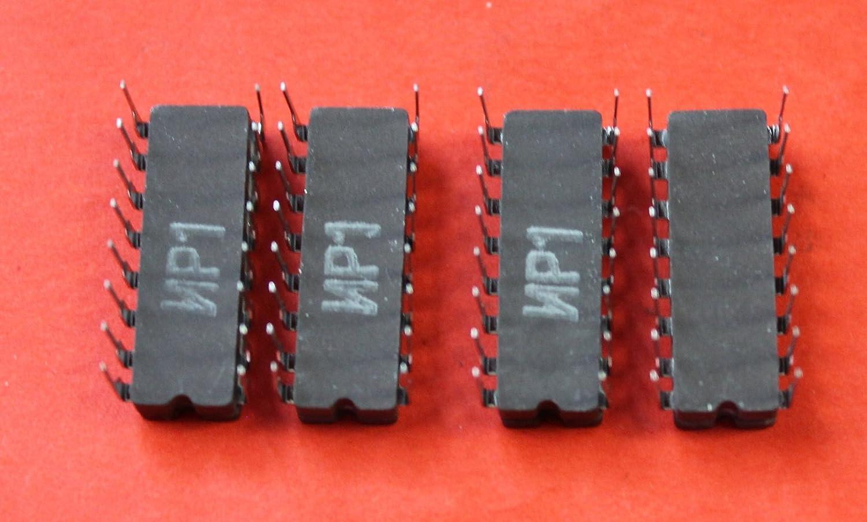 KS1804VU3 = AM29811ADC IC Microchip USSR  Lot of 1 pcs