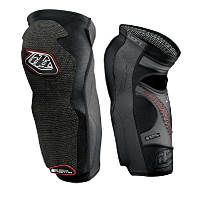Troy Lee Designs 5450 Knee Guards Long-M: Automotive