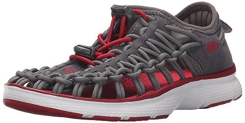 51aa50d41e20 KEEN Uneek O.2 Water Shoe (Little Kid Big Kid)  Amazon.ca  Shoes ...