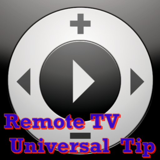 remote-tv-universal-tip