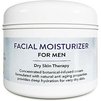 best facial moisterizer wrinkle minimizer