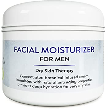 skincare for dry skin face