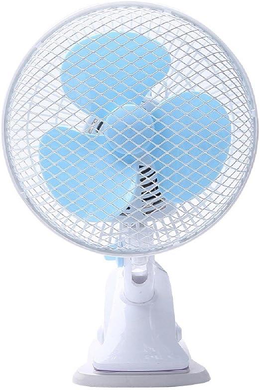 Cuadro Eléctrico Mini MinegRong/ventilador de refrigeración de ...