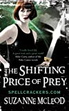 The Shifting Price of Prey (Spellcrackers.com)