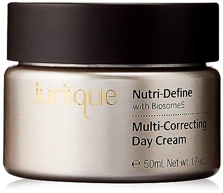 Jurlique Nutri-Define Multi Correcting Day Cream, 1.7 oz