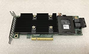 Sparepart: Dell PERC H730P RAID Controller,2GB NV Cache CusKit, C9Y6K, X4TTX (NV Cache CusKit)