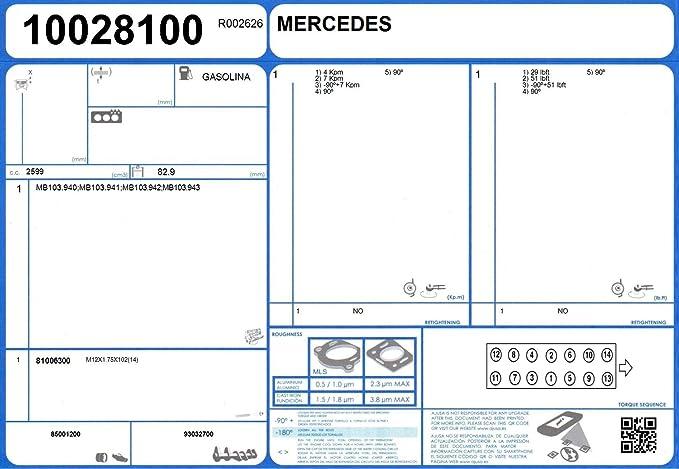 Ajusa Hydraulic Lifter 85001200
