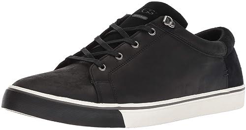 388899b3438 UGG Mens Brock Ii Wp Sneaker