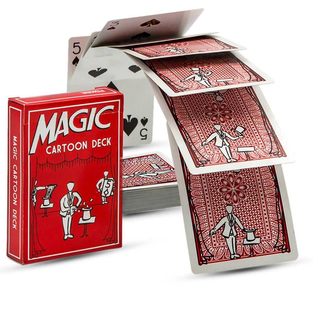 Amazon.com: Truco de magia original Magic – Tabla de dibujos ...