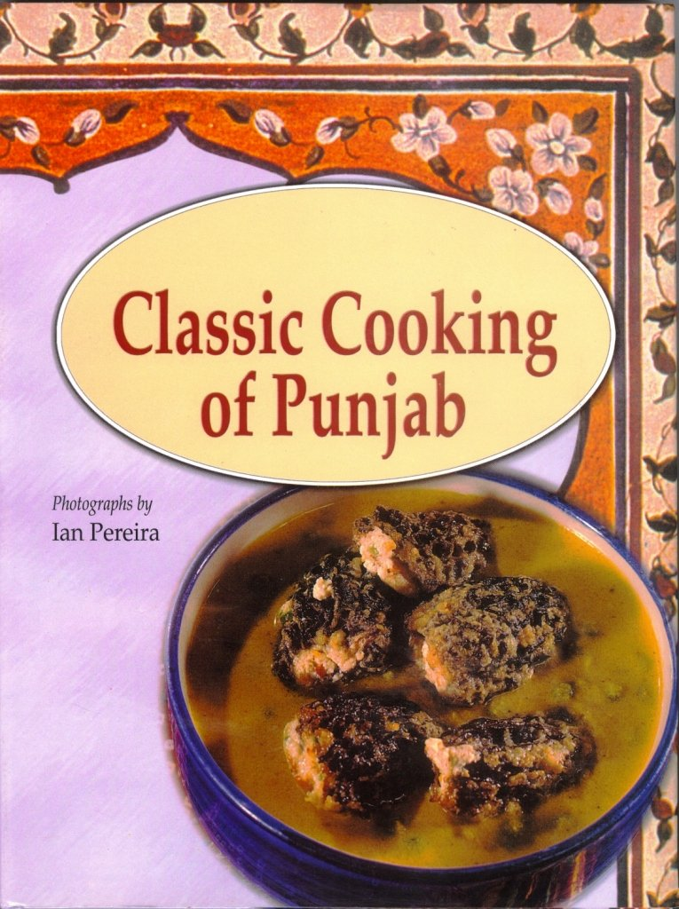 Buy classic cooking of the punjab book online at low prices in india buy classic cooking of the punjab book online at low prices in india classic cooking of the punjab reviews ratings amazon forumfinder Gallery