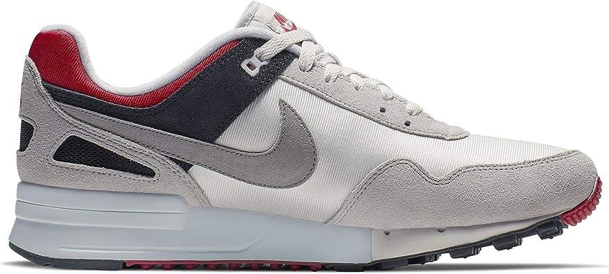 Nike Air Pegasus 89 Se, Zapatillas de Atletismo para Hombre ...