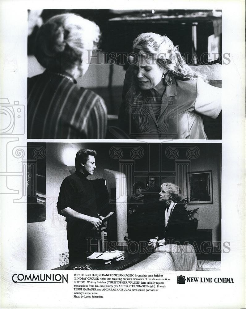 Senait Ashenafi,Heidemarie Fuentes Erotic gallery Lucille Wall,Bea Binene (b. 1997)