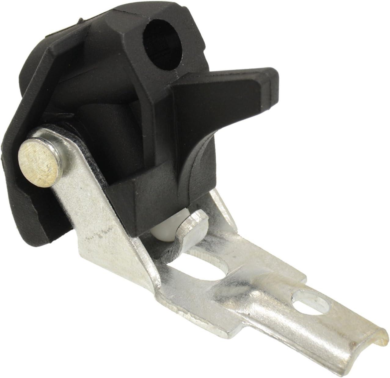 1984-1989 Corvette Headlight Dimmer Switch Actuator Pivot