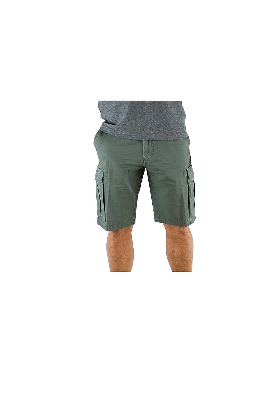 Pioneer Pantalón corto - para hombre