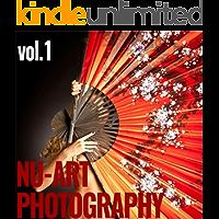 Nu-Art Photography (vol.1)