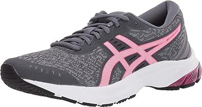 ASICS Gel-Kumo Lyte - Zapatillas para mujer: Amazon.es: Zapatos y complementos
