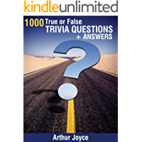 Trivia Quiz: 100 True Or False Quiz Questions And Answers