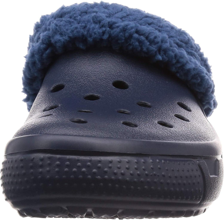 Crocs Mammoth Evo Clog, Sabots Mixte Adulte Navy Navy