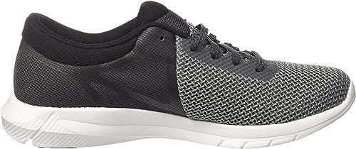 Asics T7E3N9796, Zapatillas de Running para Hombre, Gris (Carbon ...