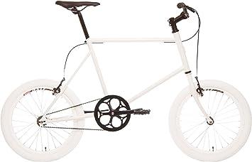 Bicicleta K-Mini Mini Velo 1 Velocidad: Amazon.es: Deportes y aire libre