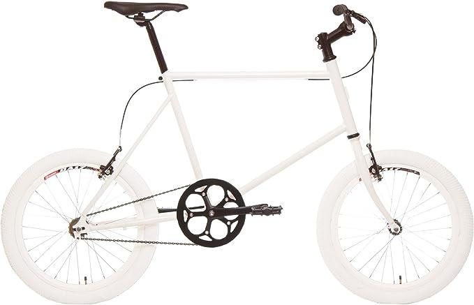 Bicicleta K-Mini Mini Velo 1 Velocidad: Amazon.es: Deportes y aire ...