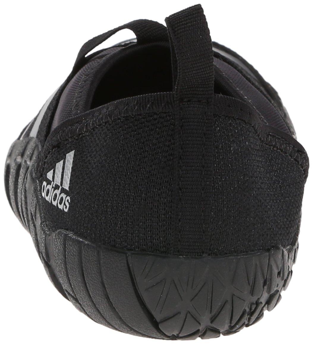 adidas outdoor Kids' Jawpaw Water Shoe