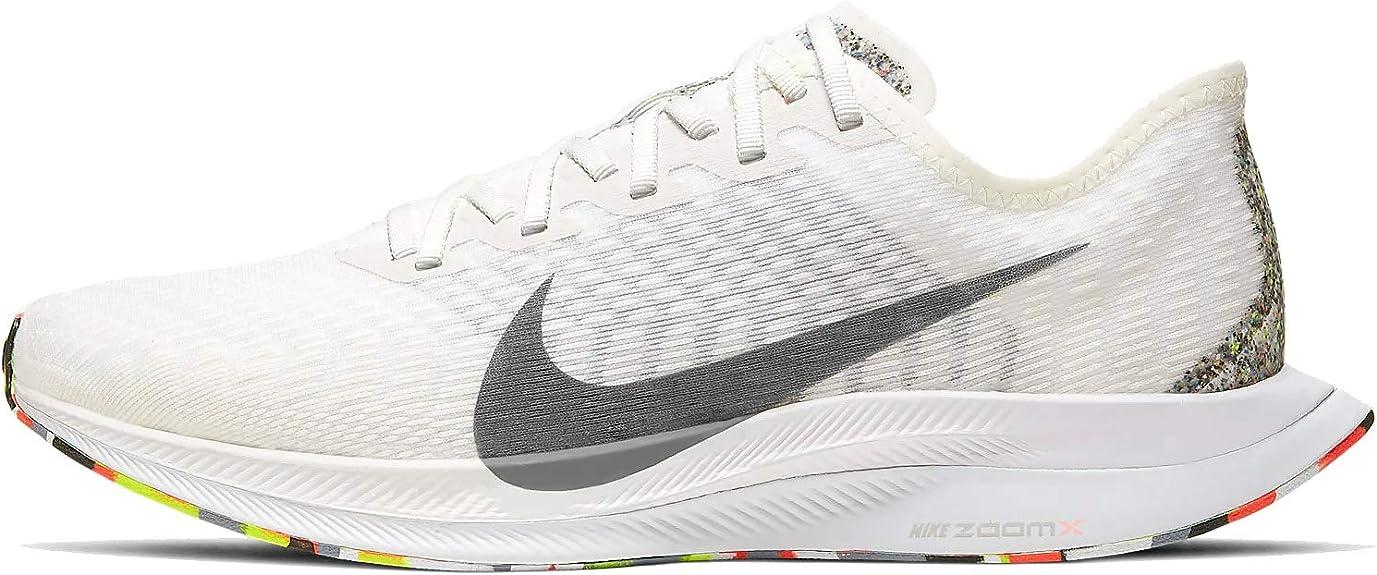 NIKE Wmns Zoom Pegasus Turbo 2 AW, Zapatillas de Running para Mujer: Amazon.es: Zapatos y complementos